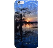 Waterscape iPhone Case/Skin