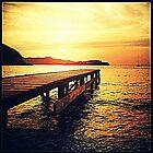 Bagnaia - Elba - Italy by gluca