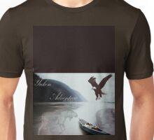 Yukon adventure Unisex T-Shirt