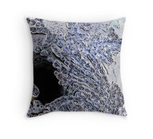 Art from the Rockpool 10 Throw Pillow