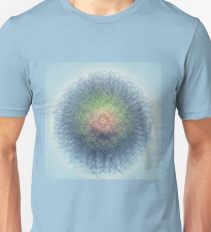 Earthly Connections Unisex T-Shirt