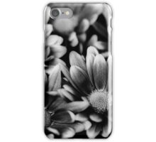 00391 iPhone Case/Skin