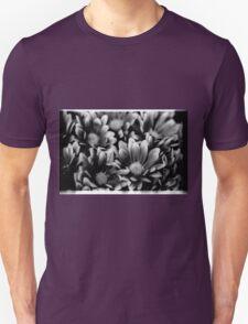 00391 T-Shirt