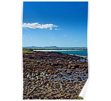 Waterscape: Shellharbour vista II Poster