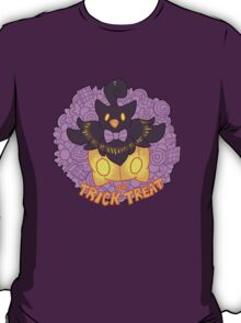 Pumpkaboo T-Shirt