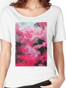 cumulus Women's Relaxed Fit T-Shirt