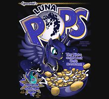 Equestria's Luna Pops Unisex T-Shirt