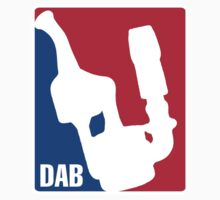 DAB Athletic Association  by StrainSpot