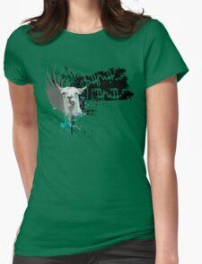 obama llama T-Shirt