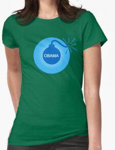 obama : o-bomb T-Shirt