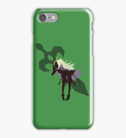Nowi - Sunset Shores iPhone Case/Skin