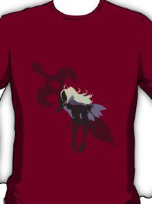 Nowi - Sunset Shores T-Shirt