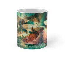 fleeting thoughts [coffee mug] Mug