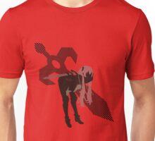 Severa - Sunset Shores Unisex T-Shirt