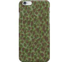 Beogam/Duck Hunter Camo Case iPhone Case/Skin