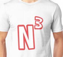 Nerdcubed Unisex T-Shirt