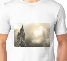 Munich, Germany Unisex T-Shirt