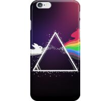 Pokemon Dark Side of The Moon iPhone Case/Skin