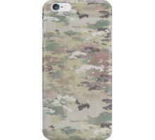 Scorpion Camo Phone Case iPhone Case/Skin