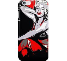 Still in Love with you iPhone Case/Skin