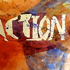 Action by P. Mark Anderson