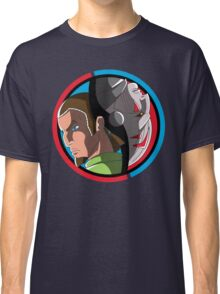 Kanan vs Inquisitor Classic T-Shirt