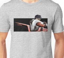 Akira Dreaming Unisex T-Shirt