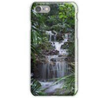 Little Falls iPhone Case/Skin