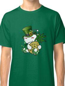 r/trees_IRISH Classic T-Shirt