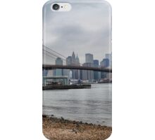 For My Aunt iPhone Case/Skin