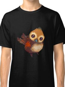 Pepe is love, Pepe is life Classic T-Shirt