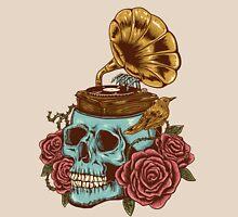 stuck on my head T-Shirt