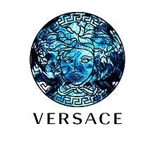 VERSACE-OCEAN by WHATYOUWANT
