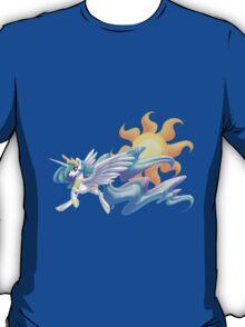 My Little Celestia T-Shirt