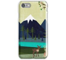 March iPhone Case/Skin