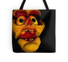 scream... Tote Bag
