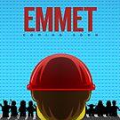Emmet by Punksthetic