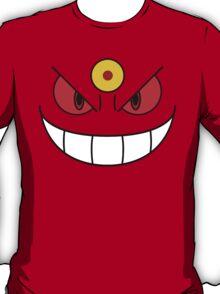 Mega Gengar T-Shirt