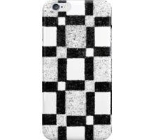 TRAFFIC COPS iPhone Case/Skin