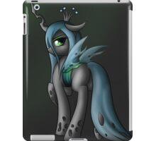 Chrysalis iPad Case/Skin