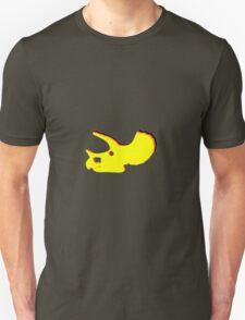 Tric Trio T-Shirt
