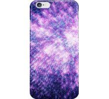 Universe II iPhone Case/Skin