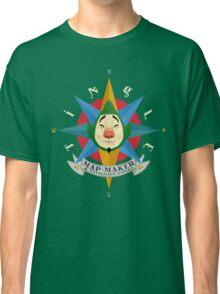 Tingle Inc Classic T-Shirt