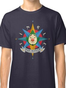 Tingle Inc Classic T-Shirt