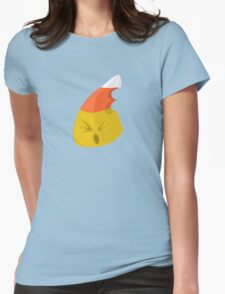 Candy Corn - Bite T-Shirt