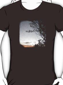 Drifter - TTV T-Shirt