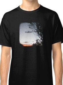 Drifter - TTV Classic T-Shirt