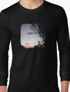 Drifter - TTV Long Sleeve T-Shirt