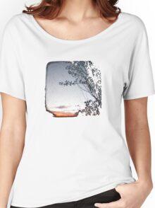 Drifter - TTV Women's Relaxed Fit T-Shirt