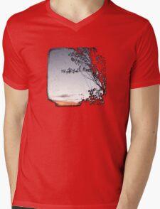 Drifter - TTV Mens V-Neck T-Shirt